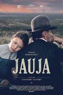 Poster of Jauja