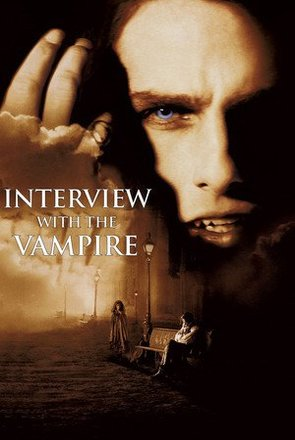Picture of Interview with the Vampire: The Vampire Chronicles