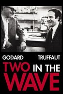 Poster of Two in the Wave