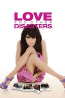 Poster of Love and Other Disasters