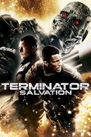 Poster of Terminator Salvation