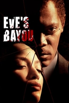 Picture of Eve's Bayou