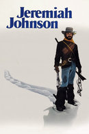 Poster of Jeremiah Johnson