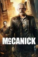 Poster of McCanick