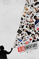 Poster of Vlogumentary