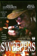 Poster of Sweepers