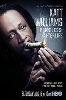 Poster of Katt Williams: Priceless: Afterlife