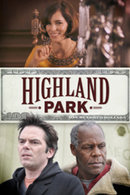 Poster of Highland Park