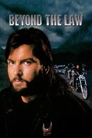 Poster of Beyond The Law