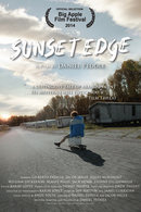 Poster of Sunset Edge