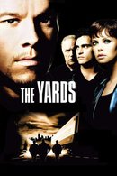 Poster of The Yards