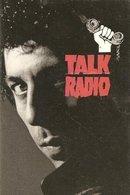Poster of Talk Radio