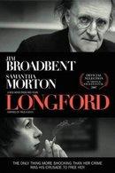 Poster of Longford