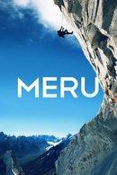 Poster of Meru