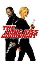 Poster of The Long Kiss Goodnight