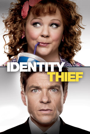 Picture of Identity Thief