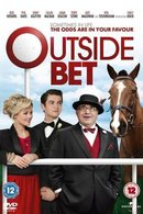 Poster of Outside Bet