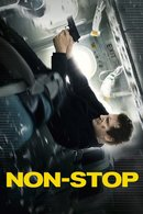 Poster of Non-Stop