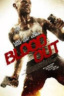Poster of Blood Out