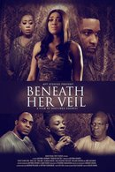 Poster of Beneath Her Veil