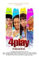 Poster of 4 Play Reloaded