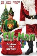 Poster of Elf-Man