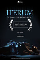 Poster of Iterum