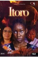 Poster of Itoro