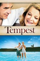 Poster of Tempest