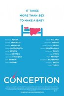 Poster of Conception