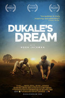 Poster of Dukale's Dream