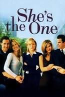 Poster of She's the One