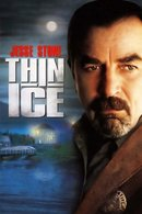 Poster of Jesse Stone: Thin Ice