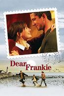 Poster of Dear Frankie