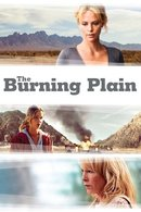 Poster of The Burning Plain