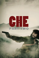Poster of Che: Part Two