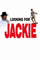 Poster of Looking for Jackie