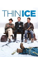 Poster of Thin Ice