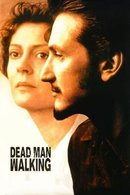 Poster of Dead Man Walking