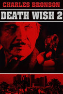 Poster of Death Wish II