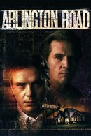 Poster of Arlington Road