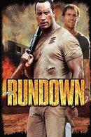 Poster of The Rundown