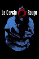 Poster of Le Cercle Rouge