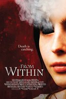Poster of From Within