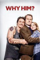 Poster of Why Him?