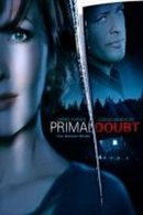 Poster of Primal Doubt