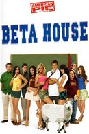 Poster of American Pie Presents: Beta House