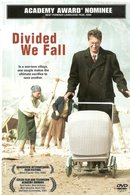 Poster of Divided We Fall