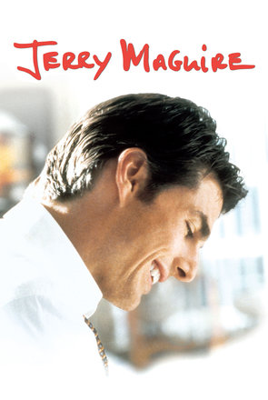 Picture of Jerry Maguire