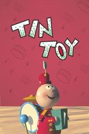 Poster of Tin Toy
